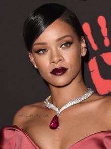 Documentário sobre a Rihanna está quase pronto e sai em breve