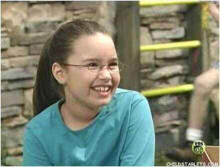 foto: 3 - Demi Lovato faz 26 anos. Reveja aqui algumas curiosidades