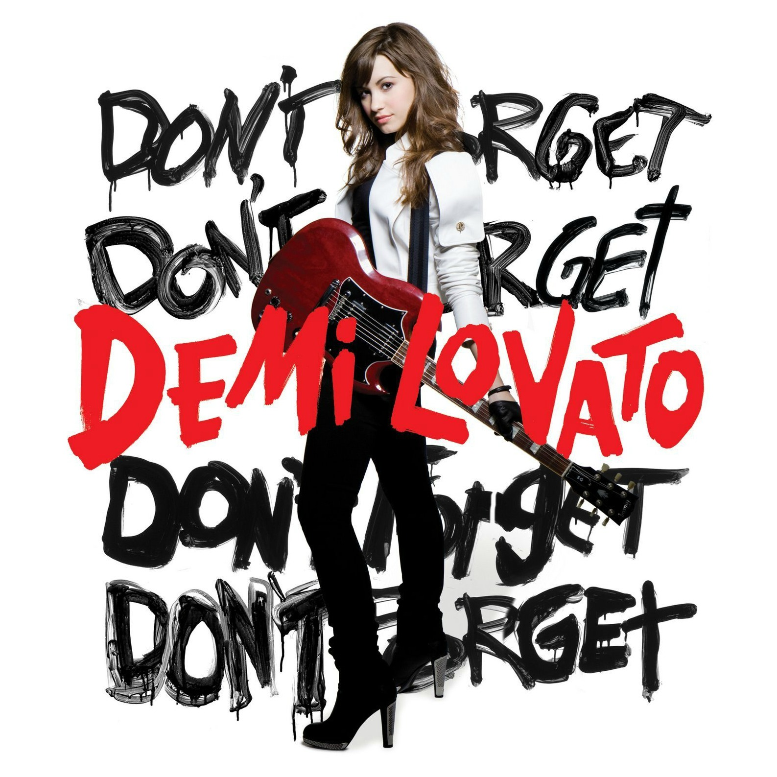foto: 4 - Demi Lovato faz 26 anos. Reveja aqui algumas curiosidades
