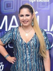 Tá rolando sofrência. Marília Mendonça libera música nova 'Ciumeira'