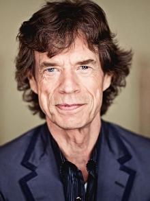 Mick Jagger posta 'vídeo' tocando gaita. Vem disco novo  dos Rolling Stones?