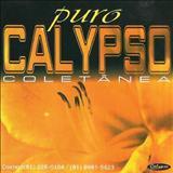 Solidão - Puro Calypso