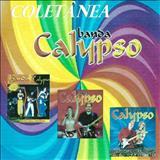 Banda Calypso - Grande Sucessos 2003