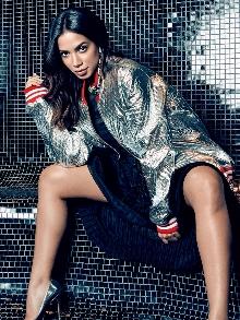 Rock in Rio 2019 confirma Anitta, datas do evento e da venda de ingressos