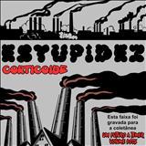 CORTICOIDE - Estupidez (Single)