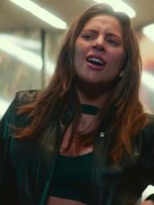 Lady Gaga lança mais uma música inédita do filme 'Nasce uma estrela'
