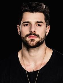 Nosso DJ brasileiro Alok está entre os melhores do mundo e subiu posições