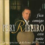 Pery Ribeiro - Abre Alas