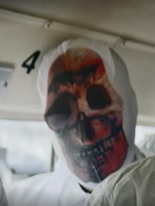 Slipknot lança clipe de faixa inédita, primeira em quatro anos