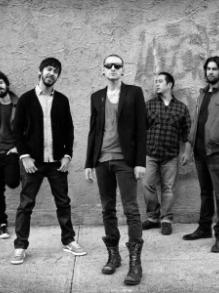 Para poucos: clipe 'Numb', do Linkin Park, bate 1 bilhão de views