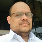 Willian Pereira da Silva