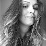 Michele Rodrigues