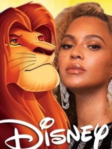 Sai trailer de Rei Leão com Beyoncé. Ela será Nala e fará uma música