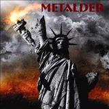 Metalder - Babylon