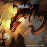 Metalder - Wizards Of The Dark
