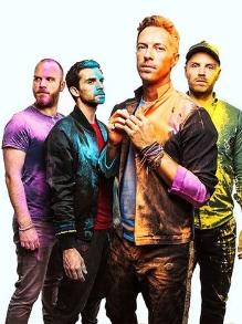 Coldplay em dose dupla: novo clipe e EP com pseudônimo Los Unidades