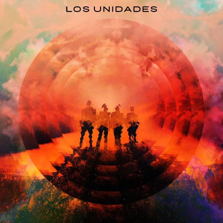 foto: 2 - Coldplay em dose dupla: novo clipe e EP com pseudônimo Los Unidades