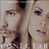 Christian Chavez - Conectar (Single)