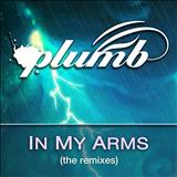 Plumb - In My Arms (The Remixes)