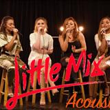 Little Me - Acoustic