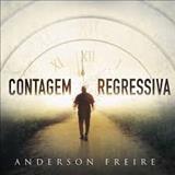 Anderson Freire - Contagem Regressiva