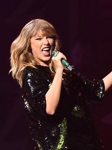 Saiu o documentário da Taylor Swift baseado na sua última turnê
