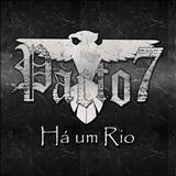 PACTO 7 - Há um Rio (Single)
