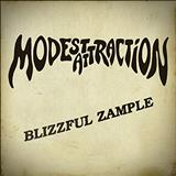 Modest Attraction - Blizzful Zample