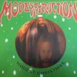 Modest Attraction - Modest Christmass
