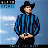 Rodeo - Ropin The Wind
