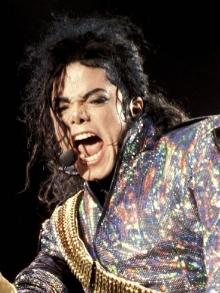 Novo documentário sobre MJ fala sobre acusações de abuso de meninois