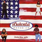 Dakoda Motor Co. - Into The Son