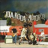 Dakoda Motor Co. - Railroad