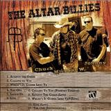 THE ALTAR BILLIES - Altar Billies (feat. Mike Stand, Altar Boys & Clash of Symbols)