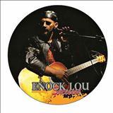 Enock Lou - Sucessos