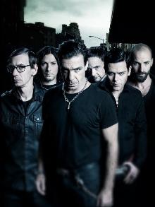 Rammstein está finalizando álbum novo depois de 10 anos