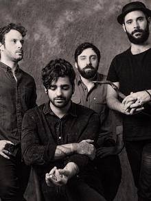 Fresno lança clipe melancólico da faixa 'De Verdade'. Assista aqui