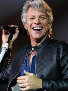 Bon Jovi é confirmado para o Rock in Rio 2019. Saiba tudo aqui