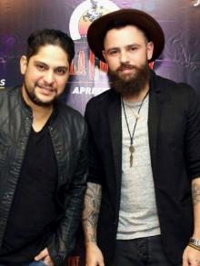 Jorge e Mateus farão show de 3 horas em Goiânia e chamam Alok