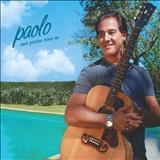 Cantor Paolo - Uma Pessoa Como Eu