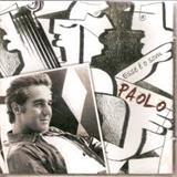 Cantor Paolo - Esse É O Som
