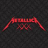 Metallica - 30Th Anniversary Pt.1