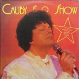 Cauby Peixoto - Cauby É o Show