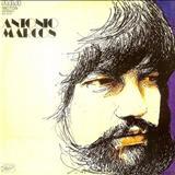 Antonio marcos (Famoso) - Antonio Marcos 1973