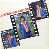 Antonio marcos (Famoso) - Antonio Marcos 1978