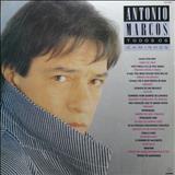 Antonio marcos (Famoso) - Todos Os Caminhos