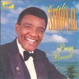 Wilson Simonal - Bem Brasil - Estilo Simonal