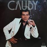 Cauby Peixoto - Cauby 1979
