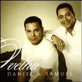 Daniel & Samuel - A Ovelha
