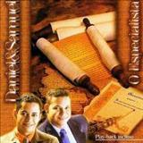Daniel & Samuel - O Especialista